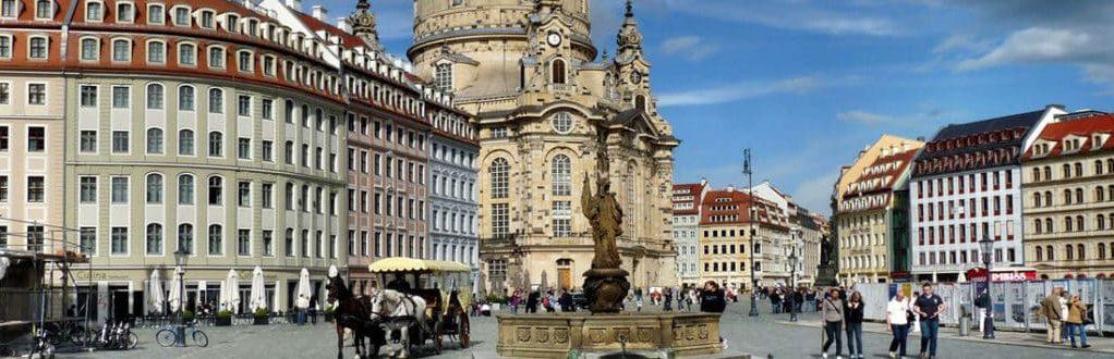 GrandSecure Dresden