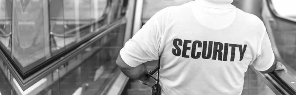 Sicherheitsdienst Dresden Vorschau